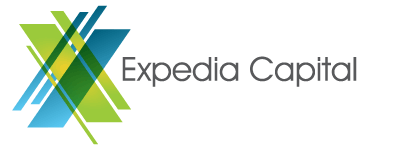 Expedia Capital